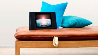 Bang & Olufsen BeoPlay A3 pushes the tablet culture forward