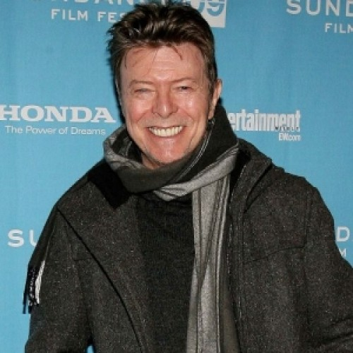 david bowie net worth biography quotes wiki assets