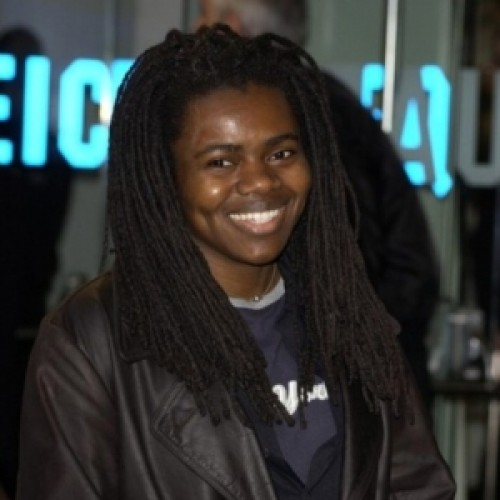Tracy Chapman Net Worth - biography, quotes, wiki, assets, cars, homes ...