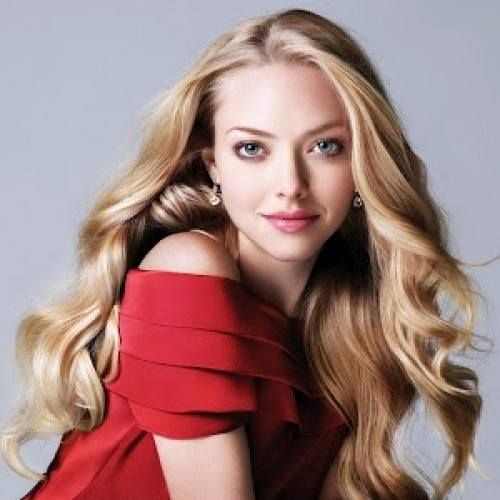 Amanda Seyfried on Richfiles