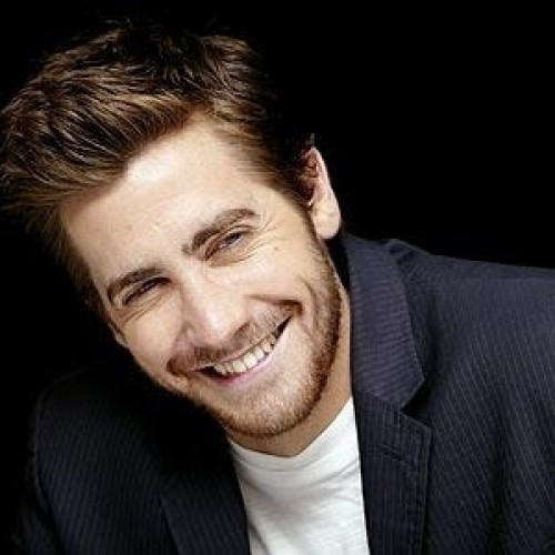 Jake Gyllenhaal lifestyle on Richfiles