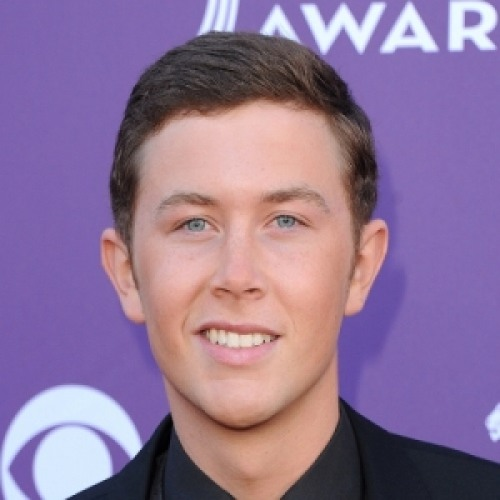 Scotty Mccreery Net Worth Biography Quotes Wiki