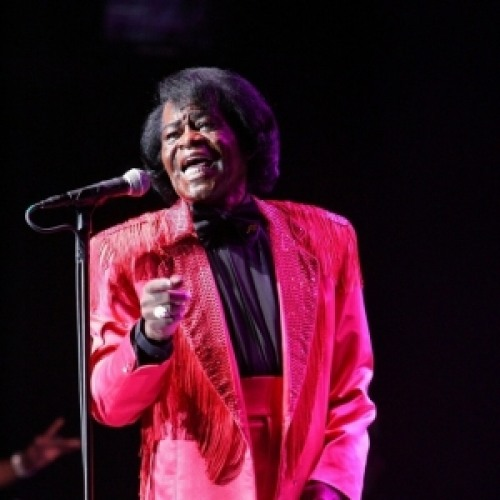 biography of james brown James brown born in snelling, south carolina and publically known as the  godfather of soul, provided inspiration for many through his musical influences.
