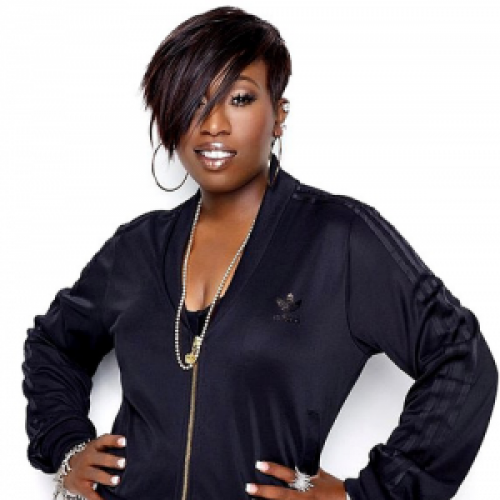 Missy Elliott Net Worth Biography Quotes Wiki Assets Cars