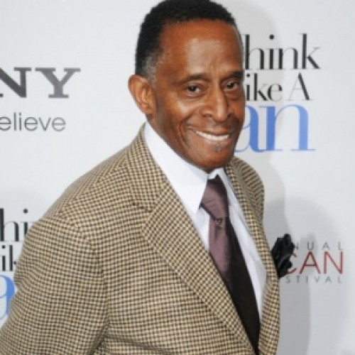 antonio fargas now