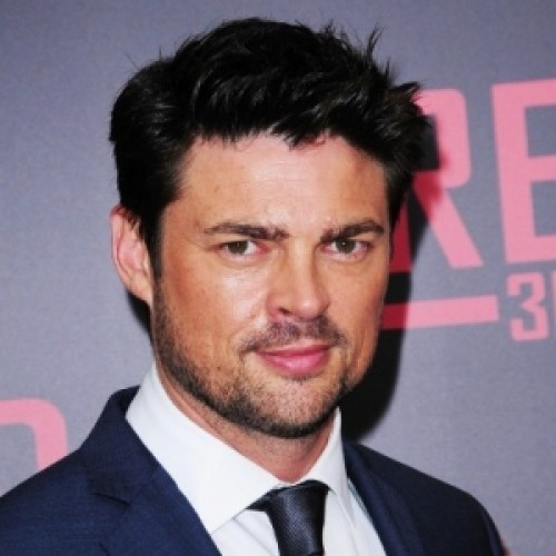 karl urban net worth biography quotes wiki assets cars homes and more. Black Bedroom Furniture Sets. Home Design Ideas