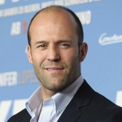 Jason Statham Net Worth Biography Quotes Wiki Assets