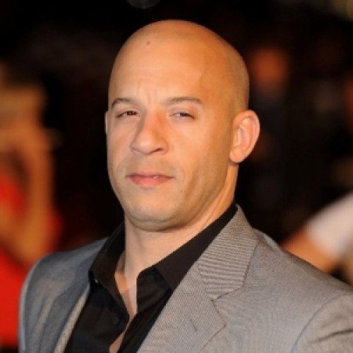 vin diesel net worth biography quotes wiki assets. Black Bedroom Furniture Sets. Home Design Ideas