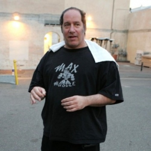 Andrew dice clay andrew dice clay out getting hvdqua2w2bpl thumb