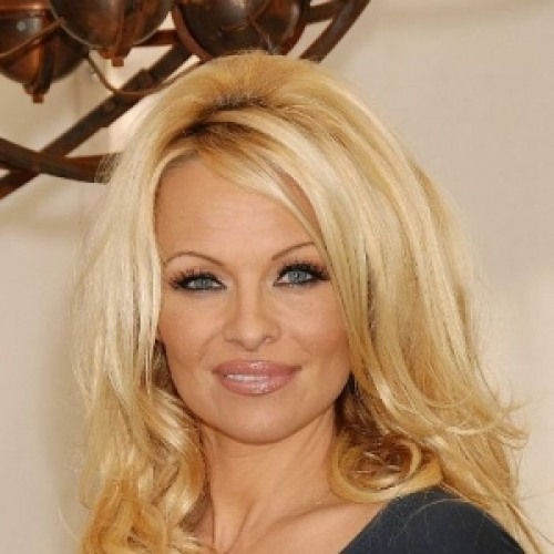 Pamela Anderson Net Worth - biography, quotes, wiki, assets, cars ...