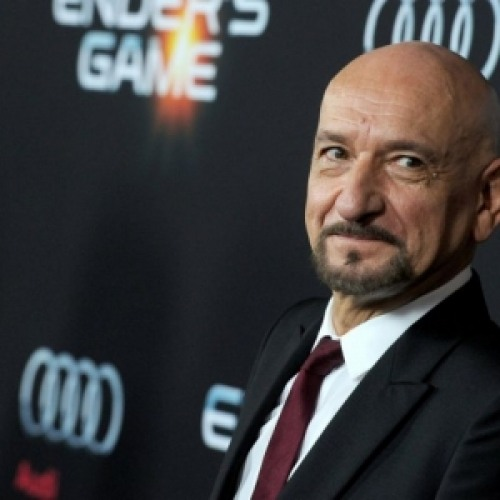 ben kingsley net worth biography quotes wiki assets