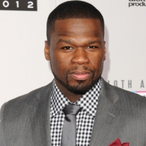 50 Cent Net Worth - biography, quotes, wiki, assets, cars, homes and
