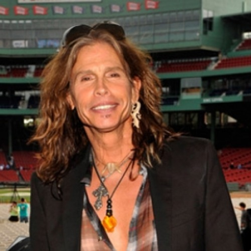 Steven Tyler Net Worth Biography Quotes Wiki Assets Cars