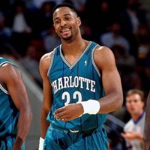 new products d8ae6 2b7a3 Alonzo Mourning Net Worth - biography, quotes, wiki, assets ...
