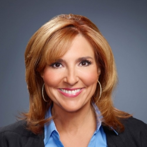 Marilyn Milian Net Worth & Bio/Wiki 2018: Facts Which You ...