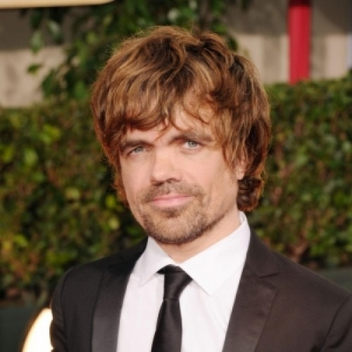Peter Dinklage: Biography, Quotes, Wiki, Assets