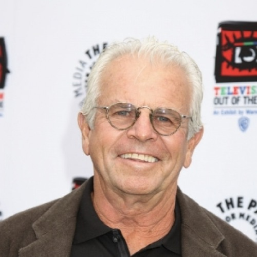william devane actor