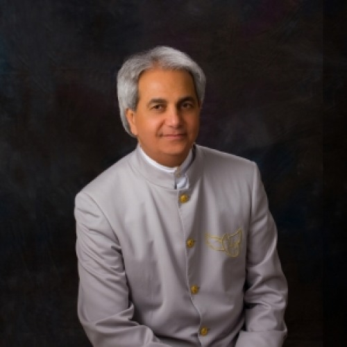 Benny Hinn Net Worth - biography, quotes, wiki, assets, cars, homes