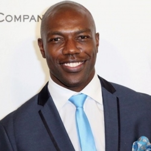 Terrell Owens Net Worth Biography Quotes Wiki Assets