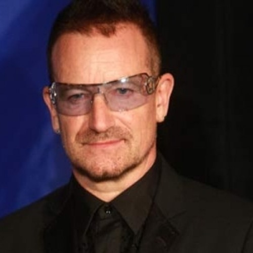 Bono Net Worth - biography, quotes, wiki, assets, cars