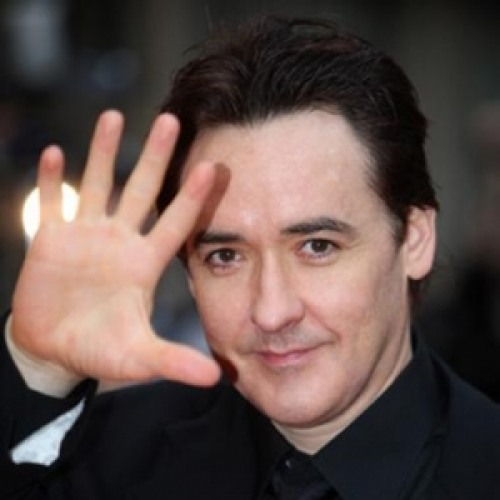 John Cusack Net Worth Biography Quotes Wiki Assets Cars Homes And More Tom ford december 18, 2017. bornrich