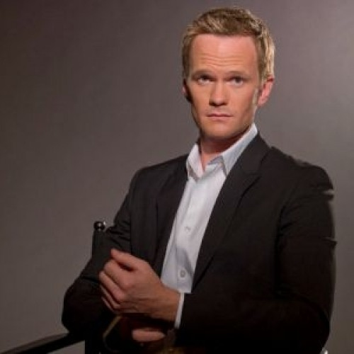 Neil Patrick Harris Lifestyle on Richfiles