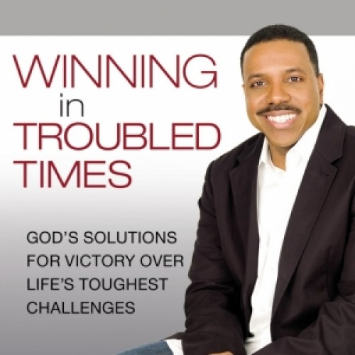 Creflo Dollar Net Worth Biography Quotes Wiki Assets
