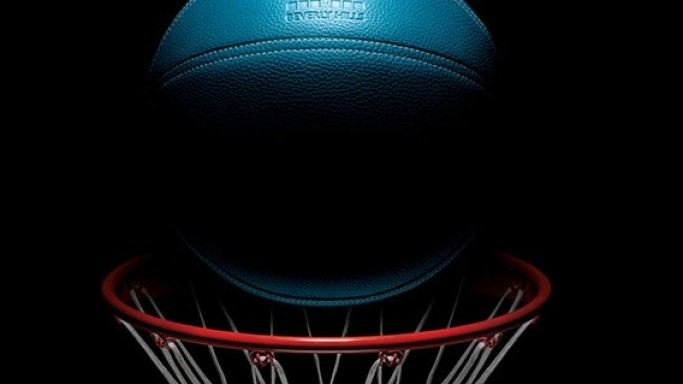 Hermès Basketball For $13,000