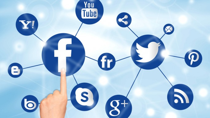 Social media getting popular among millionaires – spectrum survey