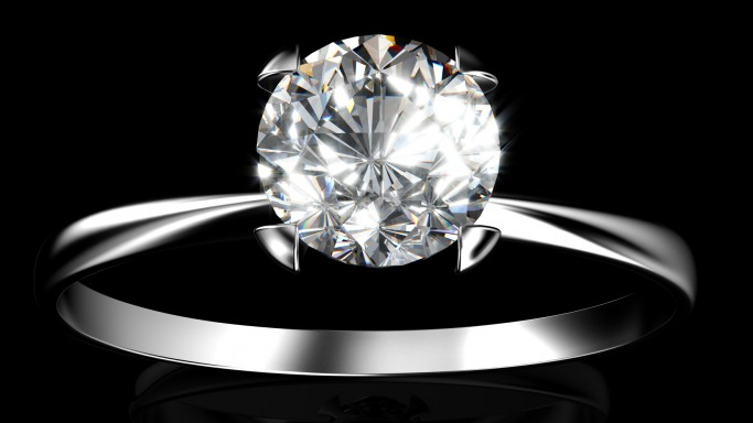 worlds most expensive engagement rings - Wedding Rings Expensive
