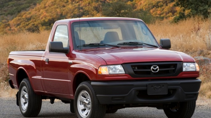 Who Owns Mazda >> Paul Allen Net Worth - biography, quotes, wiki, assets, cars, homes and more