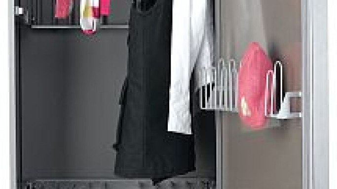 Maytag's Drying Cabinet for Your Designer Clothing