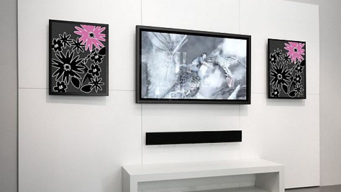 Artcoustic to step up the volume war with new modular speaker range