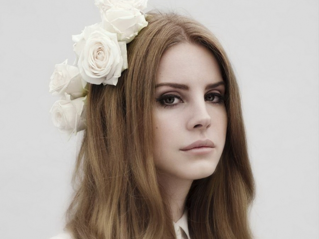 Lana Del Rey - biography, net worth, quotes, wiki, assets ...