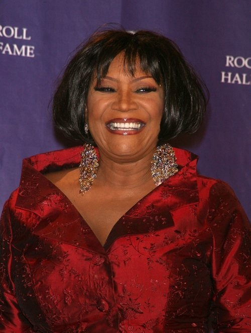 Patti Labelle Net Worth - biography, quotes, wiki, assets, cars, homes and more