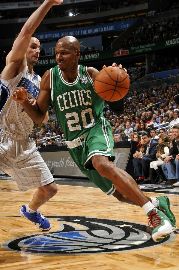 bio on ray allen See all ray allen's marriages, divorces, hookups, break ups, affairs, and dating relationships plus celebrity photos, latest ray allen news, gossip, and biography ray allen is currently married to shannon walker.