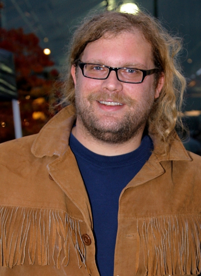 Mikey Teutul - biography, net worth, quotes, wiki, assets, cars, homes