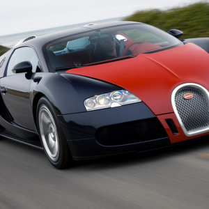 bugatti veyron bornrich price features luxury factor engine review top speed mileage. Black Bedroom Furniture Sets. Home Design Ideas