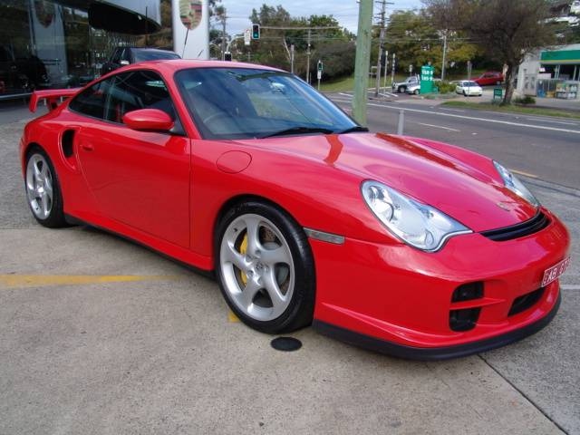 porsche 996 gt2 bornrich price features luxury factor engine review t. Black Bedroom Furniture Sets. Home Design Ideas