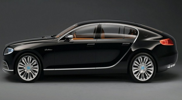 bugatti 16c galibier bornrich price features luxury. Black Bedroom Furniture Sets. Home Design Ideas
