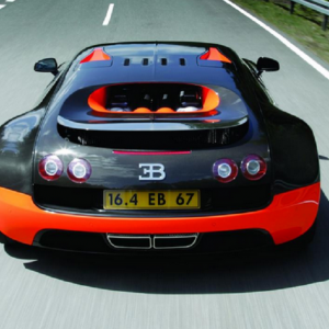 bugatti veyron 16 4 super sport bornrich price features luxury factor. Black Bedroom Furniture Sets. Home Design Ideas