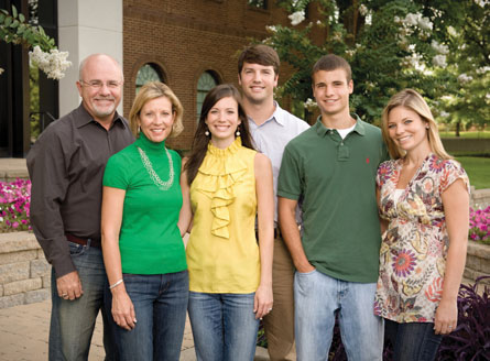 Dave Ramsey Net Worth - biography, quotes, wiki, assets ...